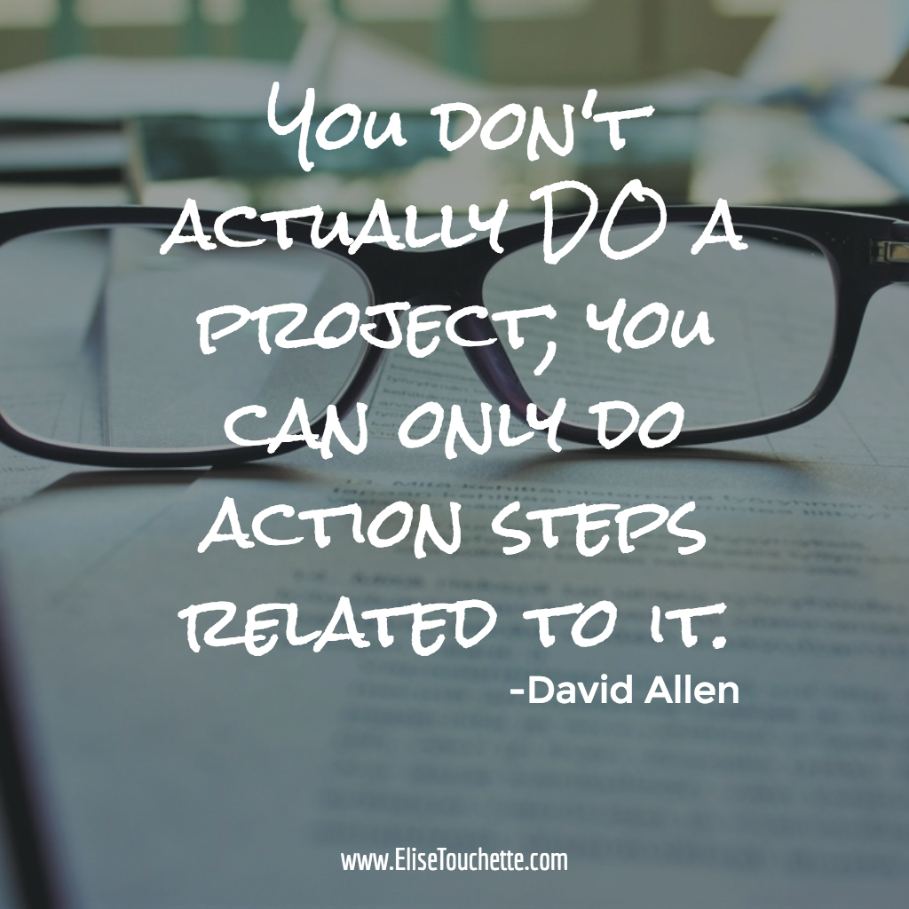 you-dont-do-a-project